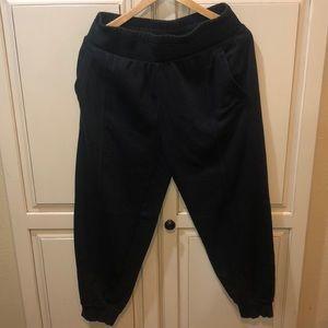 Adidas Stella McCartney sweatpants
